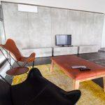 Omietka-imitacia-betonu